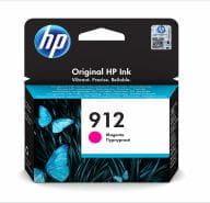 HP  Tintenpatronen 3YL78AE#BGX 2