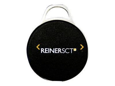 Reiner SCT POS-Geräte 2749600-501 1