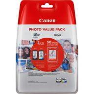 Canon Tintenpatronen 8286B006 1