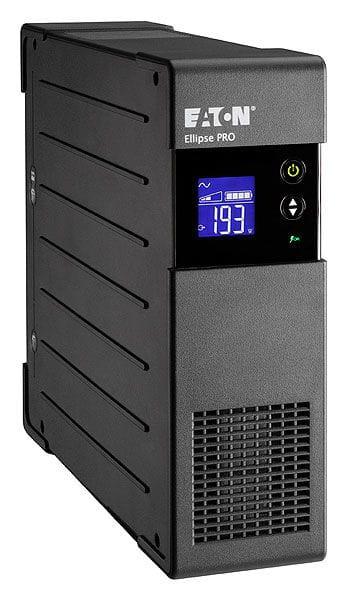 Eaton Stromversorgung (USV) ELP850DIN 1