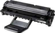 HP  Toner SV189A 4