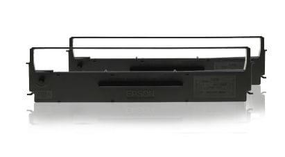 Epson Farbbänder C13S015613 2