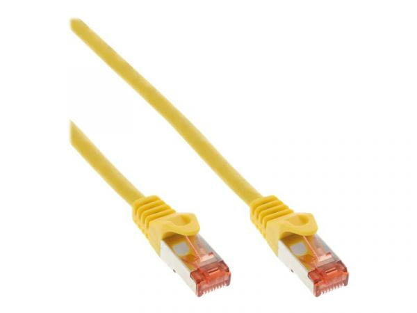 inLine Kabel / Adapter 76122Y 1