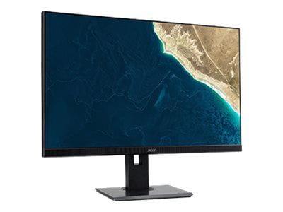 Acer TFT Monitore UM.HB7EE.014 4