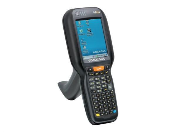 Datalogic Scanner 945550026 3