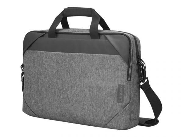 Lenovo Taschen / Schutzhüllen 4X40X54259 5