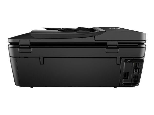 HP  Multifunktionsdrucker Y0G50B#BHC 4