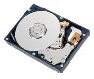 Fujitsu Storage Systeme Zubehör  FTS:ETFNE2-L 1
