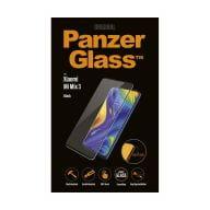 PanzerGlass Displayschutz 8005 1