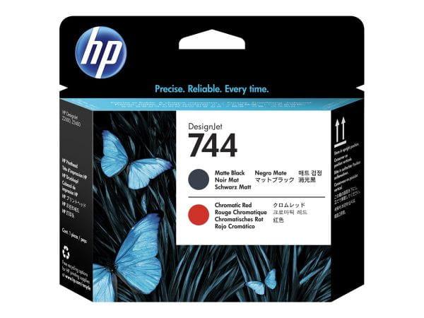 HP  Tintenpatronen F9J88A 1