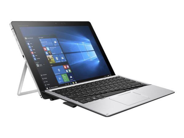 HP  Netzwerk Switches Zubehör 1KE48AW 2