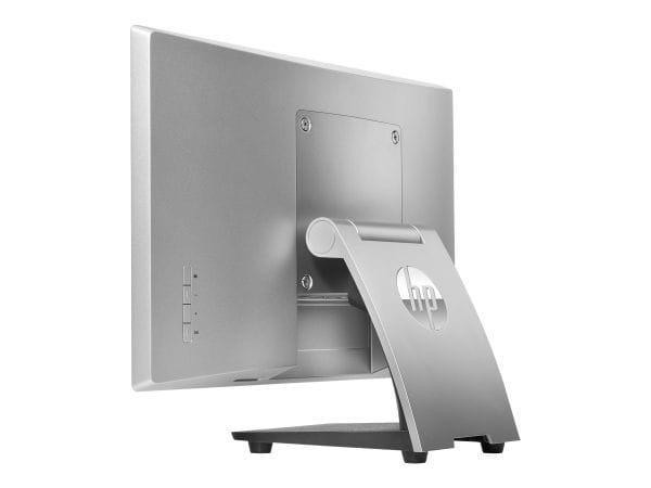 HP  POS-Geräte T6N32AA 3