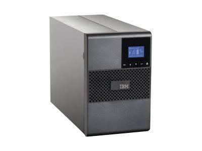 Lenovo Stromversorgung (USV) 55951KX 1