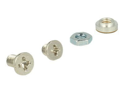 Delock Netzwerk Switches / AccessPoints / Router / Repeater 62945 4