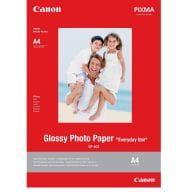 Canon Papier, Folien, Etiketten 0775B082 1