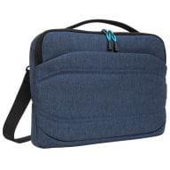 Targus Taschen / Schutzhüllen TSS97801GL 1