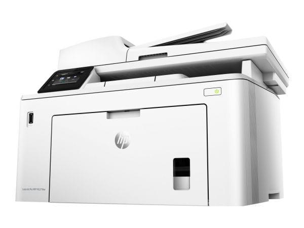 HP  Multifunktionsdrucker G3Q75A#B19 1
