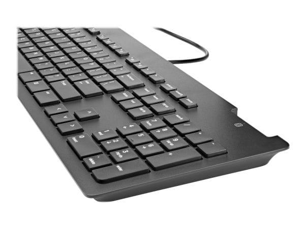 HP  Eingabegeräte Z9H48AA 3