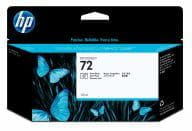 HP  Tintenpatronen C9370A 4