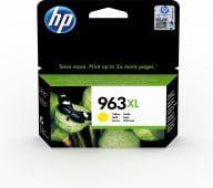 HP  Tintenpatronen 3JA29AE#301 1