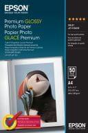 Epson Papier, Folien, Etiketten C13S041624 1