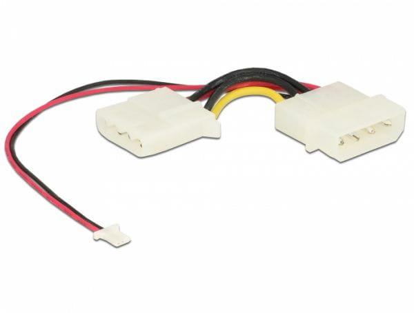 Delock Kabel / Adapter 54063 1