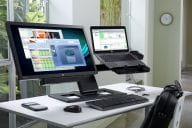 HP  Notebook Zubehör D9Y32AA#ABB 4