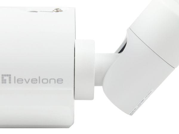 LevelOne Netzwerkkameras FCS-5060 2