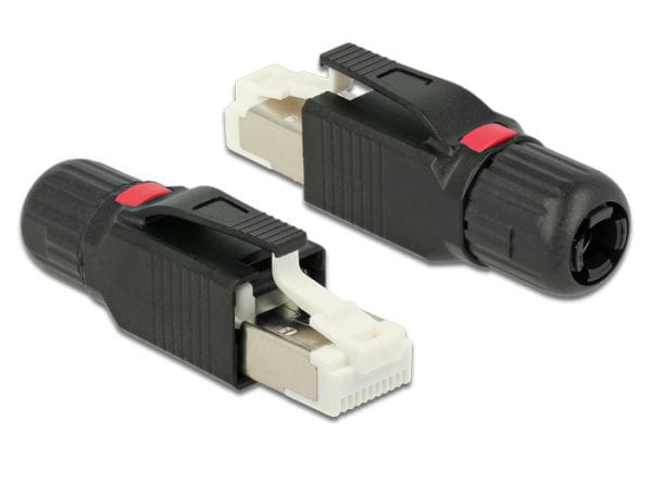 Delock Kabel / Adapter 86465 1