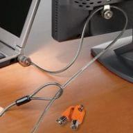 Fujitsu Kabel Zubehör  S26361-F1650-L600 1
