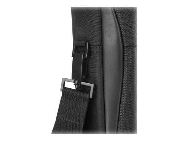 Lenovo Taschen / Schutzhüllen 4X40Q26385 4