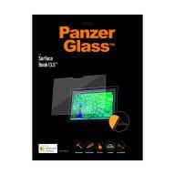 PanzerGlass Displayschutz 6252 1
