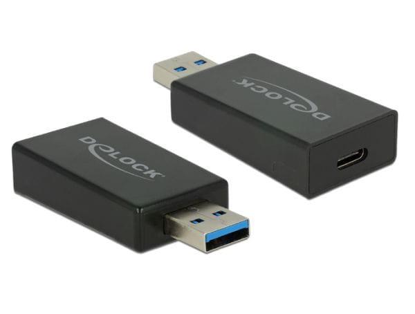 Delock Kabel / Adapter 65689 1