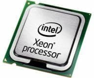 Intel Prozessoren CM8063701160603