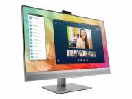 HP  TFT Monitore 1FH51AA#ABB 3