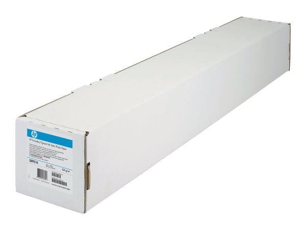 HP  Papier, Folien, Etiketten Q1420B 1