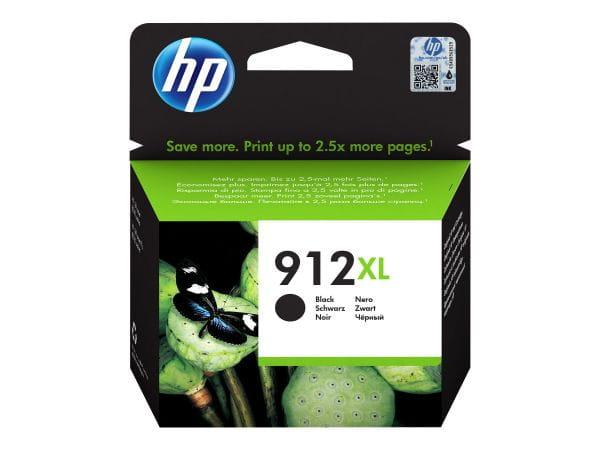 HP  Tintenpatronen 3YL84AE#301 1