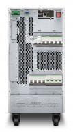 APC USV Zubehör  E3SOPT003 1
