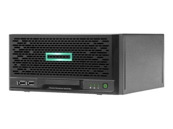 HPE Server P16005-421 2