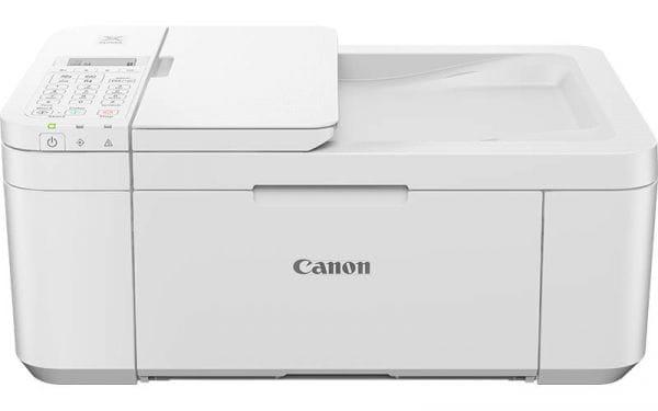 Canon Multifunktionsdrucker 2984C029 2
