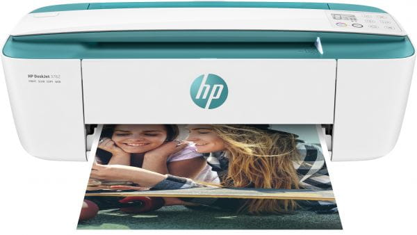HP  Multifunktionsdrucker T8X23B#629 1