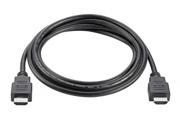 HP  Kabel / Adapter T6F94AA 1