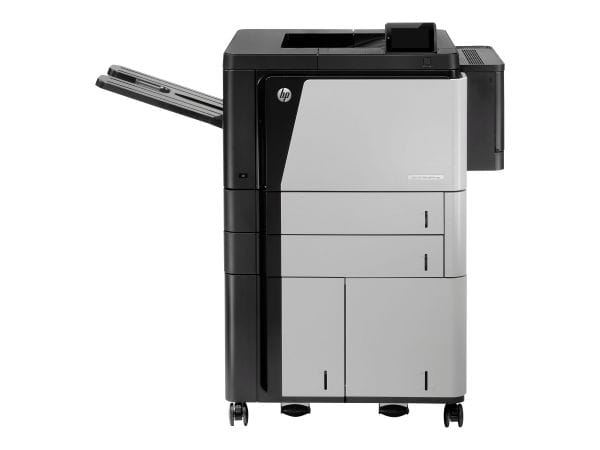 HP  Drucker CZ245A#B19 1