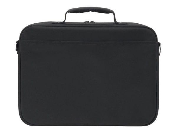 DICOTA Taschen / Schutzhüllen D30446-RPET 4