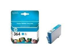 HP  Tintenpatronen CB318EE#BA1 2