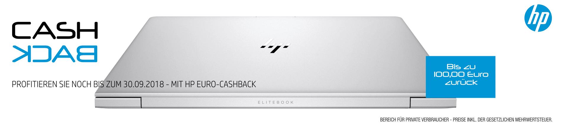 HP_Cloudmarkt_Euro_Cashback_1900_X3