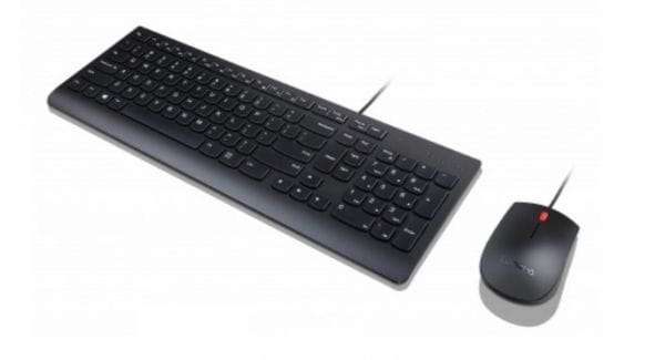 Lenovo Eingabegeräte 4X30L79903 1