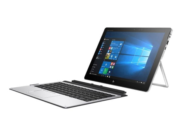 HP  Notebooks 1LV66EA 1