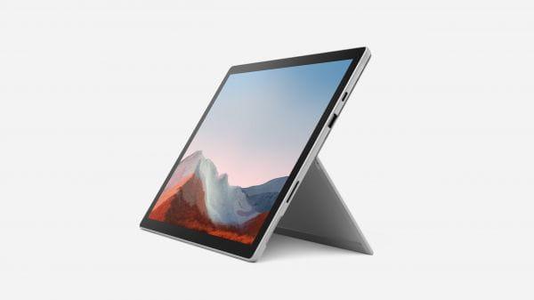 Microsoft Tablets 1N9-00003 1