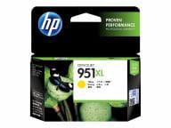 HP  Tintenpatronen CN048AE 1